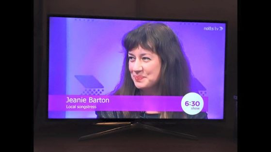 notts-tv-jeanie-barton
